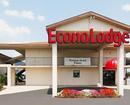 Econo Lodge Sebring Hotel