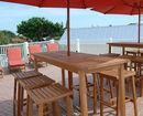 The Beach Club at Anna Maria