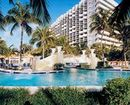 SHERATON BAL HARBOUR BCH RST