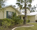 Florida Suncoast Properties