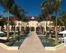 Casa Marina Beach & Resort Club Waldorf Astoria