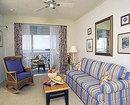 Hyatt Beach House Resort - a Hyatt Vacation Club Resort