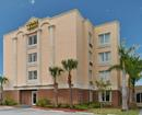 Mainstay Suites Sawgrass