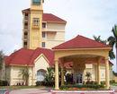 La Quinta Inn and Suites Ft. Lauderdale Airport