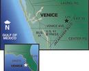 Best Western Ambassador Suites Venice