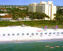 Hilton Marco Island Beach Resort and Spa