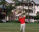 Disney\'s Old Key West Resort