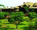 DISNEYS AK VILLAS-KIDANI