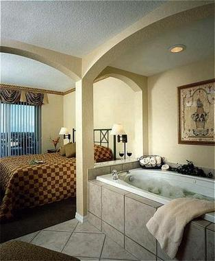 Vacation Village At Weston Bonaventure Weston Hotel Null Limited Time Offer