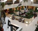 Embassy Suites Fort Myers - Estero