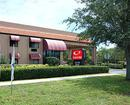 Econo Lodge Fort Pierce Hotel