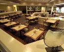 Doubletree Hotel Augusta