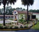 Country Hearth Inn Jacksonville