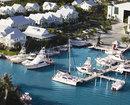 Coral Lagoon Resort and Marina
