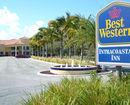 Best Western Intracoastal Inn Jupiter