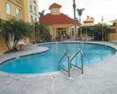 La Quinta Inn and Suites Lakeland