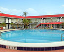 Days Inn and Suites St. Pete/Clearwater