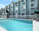 Microtel Inn and Suites Leesburg/ Mt Dora