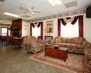 Comfort Inn Calhoun