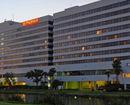 Wyndham Miami Hotel