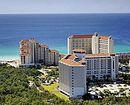 ResortQuest Rentals at Tops'l Beach & Racquet Resort