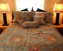 European Guest House - Biscayne Blvd & 67th Street