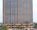 Ambassador Riverfront Hotel