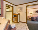 Days Inn Sellersburg - Louisville