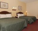 Comfort Inn Sellersburg