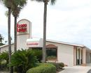 Econo Lodge Orange Park