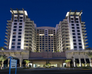 Origin at Seahaven Hotel
