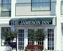Jameson Inn Commerce
