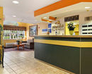 Microtel Inn and Suites Jacksonville - Butler Blvd/Southpoint