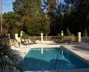 La Quinta Inn Jacksonville Mandarin/San Jose