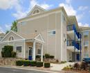 Suburban Extended Stay Hotel Conyers