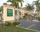 Windsor Gardens Hotel