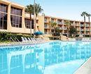 Ramada Plaza Orlando Resort