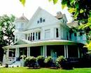 McFarlin House B&B
