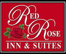 Red Rose Inn & Suites