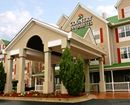 Country Inn and Suites Atlanta Airport North