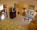 Hibiscus Suites Inn