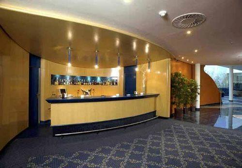 Hotel hcc montblanc hotel barcelona espagne prix for Hotel pas cher catalogne
