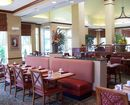 Hilton Garden Inn Atlanta Northwest/Kennesaw Town Center