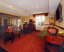 Sleep Inn and Suites Kingsland