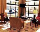 Comfort Suites Rome