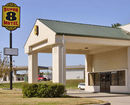 Super 8 Motel Tucker / Stone Mountain