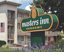 Masters Inn Atlanta Tucker