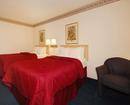 Comfort Inn Effingham