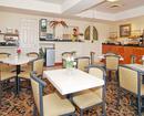 Comfort Inn Bowling Green