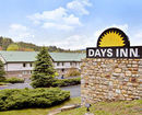 DAYS INN BLOWING ROCK BOONE
